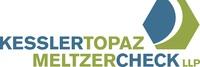 Kessler Topaz Meltzer & Check, LLP: Securities Fraud Class Action Filed Against Ideanomics, Inc.