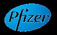 Pfizer und BioNTech geben Liefervertrag mit Japan für 120 Millionen Dosen von BNT162 mRNA-basierten Impfstoffkandidaten bekannt