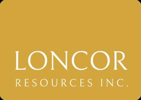 Loncor schließt erste Tranche der Privatplatzierungsfinanzierung
