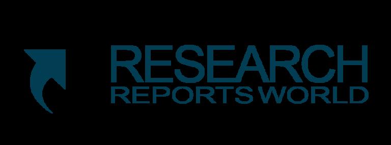 Glass Prepreg Market 2020 Aktie wächst schnell mit jüngsten Trends, Entwicklung, Umsatz, Covid-19 Impact Analysis on Demand und Prognose bis 2026 sagt ResearchReportsWorld.com