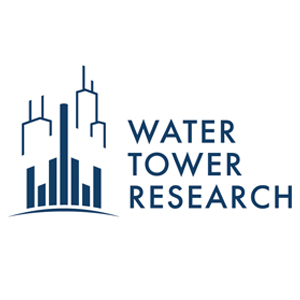 Wall Street Veterans launch Water Tower Research als Premier Issuer-Sponsored Equity Research and Investor Intelligence Platform