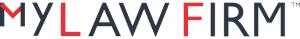myLawyer lanciert myLawFirm, eine maßgeschneiderte Plattform für Anwaltskanzleien, die für alle Remote-Kommunikationen übernommen werden können