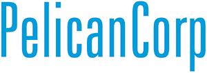 PelicanCorp kündigt umfassende Plattform zur Schadensverhütung an