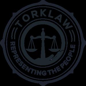 TorkLaw erwirbt Rispoli-Gesetz und stärkt seine Position in der Vertretung von Älterenmissbrauch und Pflegeheim-Nachlässigkeitsopfern in Kalifornien und Arizona