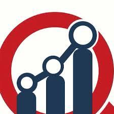 COVID-19 beschleunigt Wachstum des Automobil-Verschlussmarktes | Forschungsbericht, Globale Analyse, Chancen und Prognose bis 2023