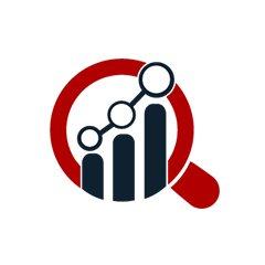 Data Center Rfid Market 2024 Branchengröße, Umsatz, Covid-19 Impact Analysis, Regional Trends, Unternehmensprofil, Entwicklungen und Chancenbewertung