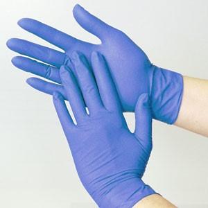 PSA Handschuhe Markt 2020 Globale Aktie,Trend,Segmentierung und Prognose bis 2025