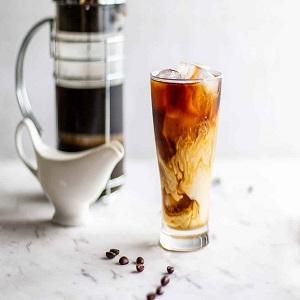 Cold Brewing Coffee Market sieht drastisches Wachstum nach 2020 | Starbucks, Califia Farms, Die Coca-Cola