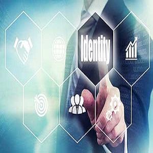 Background Check Services Market - Aktuelle Auswirkungen, um große Änderungen vorzunehmen   Kroll, Genauer Hintergrund, Sterling Info Systeme
