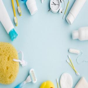 Pc It Hygiene Products Market will seine Größe im Überseemarkt erweitern