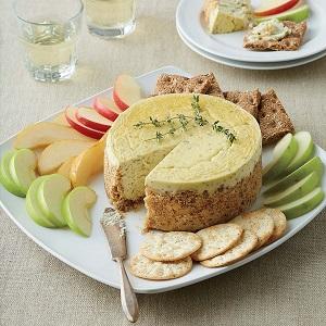 Savory Cheeses Market zu sehen drastisches Wachstum nach 2020   Gamay Lebensmittel Zutaten, Buiteman, Cowgirl Creamery