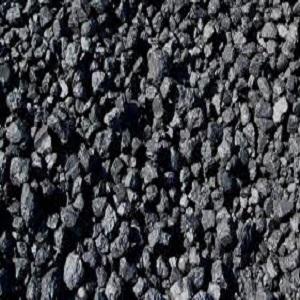 Petroleum Coke (Petcoke) Markt Nächste große Sache   Major Giants Shell, MPC, Valero Energy, Aminco Resource