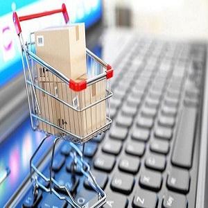 Online-Shopping (B2C) Markt auf der Suche nach ausgezeichnetem Wachstum | Flipkart, Walmart, Rakuten, Amazon, Alibaba