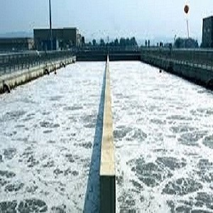 Markt für Reparaturgeräte für Wasserinfrastruktur: Nachfrageaufstand; Stimmung bewegt sich in Richtung Wachstum
