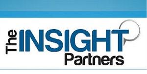 Automotive LiDAR Sensor Market 2020 mit lukrativem Wachstum in den kommenden Jahren mit Top Key Playern Continental, Delphi Automotive, Infineon Technologies, Innoviz Technologies und Leddartech