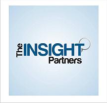 Industrial Workwear Market wird voraussichtlich den größten Anteil mit namhaften Schlüsselakteuren Hultafors Group, Lakeland Inc., Fristads Kansas Group, Honeywell International, VF Corporation halten