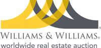 Williams & Williams verkaufen Bayer NJ Land