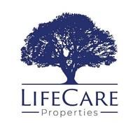 National Real Estate Development Group gibt neuen Partner und Chief Operating Officer bekannt