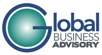 Als internationale Marketingagentur für Ihr Unternehmen ist Global Business Advisory ein Premier Franchise Sales & Consulting sowie ein Commercial Business & Real Estate Brokerage