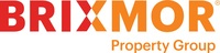 Brixmor Property Group präsentiert sich auf der Bank of America Merrill Lynch Global Real Estate Virtual Conference 2020