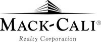 Mack-Cali Realty Corporation nimmt an der globalen Immobilienkonferenz der Bank of America 2020 teil