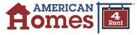 American Homes 4 Rent to Participate in BofA Securities 2020 Global Real Estate Virtual Conference