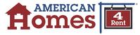 American Homes 4 Rent ernennt Michelle C. Kerrick zum Board of Trustees