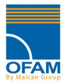 Wir erneuern und passen uns einer sich verändernden Welt an. Schaffung für den Industriesektor durch OFAM.