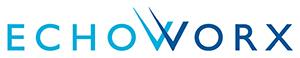 Echoworx setzt Engagement für aggressives Wachstum fort
