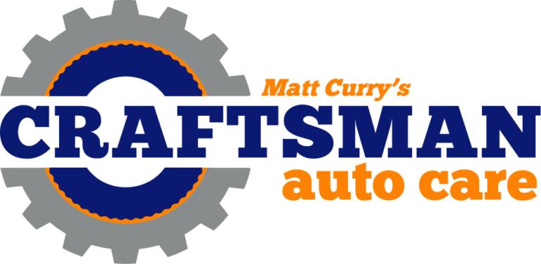 Craftsman Auto Care übernimmt den Helm bei Iconic McLean Automotive