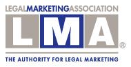 Führende Anbieter von Rechtsindustrie nehmen an der neu gestalteten LMA-Jahreskonferenz teil