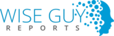 Snowboards Market 2020: Global Top Key Players, Verkauf, Trends, Segmentierung, Chancen & Prognose bis 2026