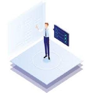 Wie Business Rules Management System (BRMS) Market Players haben temporäre Covid-19 Rückenwind; Es lohnt sich, einen neuen Wachstumszyklus zu beobachten