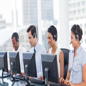 Customer Care BPO Market to Eyewitness Huge Growth By 2026: Bernard, Atento, Alorica, Premier BPO, Convergys