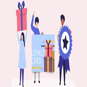 Loyalty Management Software Market Major Technology Giants in Buzz Again | LoyaltyGator, Loyverse, Smile io, Antavo