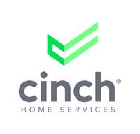 Cinch® Home Services arbeitet mit Disruptor Kin Insurance aus der Versicherungsbranche zusammen