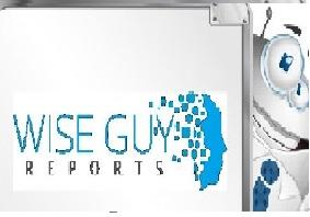 Sugar Free Chewing Gum Market 2020 Global Major Suppliers Analyse, Einkommen, Trends und Prognose bis 2026