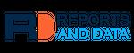 Ethanol Marktgröße, Anteil, Branchenanalysebericht nach Produkt, Endverwendung, Region und Segmentprognosen, 2021-2027 | Berichte und Daten