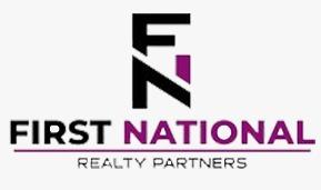 First National Realty Partners schließt den Erwerb eines einzigen Mieters, Free Standing Pick 'N Save Grocery Store in Sun Prairie, WI ab.