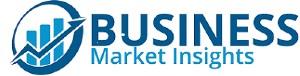 Der europäische Markt für Software für die Baubuchhaltung wird bis 2027 ein enormes Wachstum verzeichnen Top-Anbieter wie Chetu Inc., FreshBooks, Intuit Inc., Sage Group plc