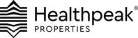 Healthpeak Properties gibt neueste Life Science Entwicklung bekannt - Nexus on Grand - in South San Francisco