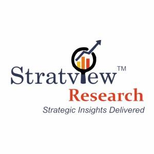 Wird Marine Turbocharger Market seine Wachstumsdynamik nach COVID-19 tragen? Lesen Sie mehr zu wissen.