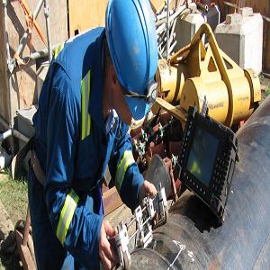 Prüfung, Inspektion und Zertifizierung (TIC) für den Bau- und Infrastrukturmarkt Next Big Thing   Major Giants Bureau Veritas, Intertek, ALS Global, Underwriters Laboratories