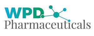 WPD Pharmaceuticals gibt geänderte Sublizenzvereinbarung mit Moleculin Biotech für WP1066, WP1122 und Annamycin Drug Candidates bekannt