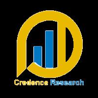 Zirkonium-Nitrid (ZrN)-Markt wird 2027 voraussichtlich rund 183,4 Mio. USD erreichen- Credence Research