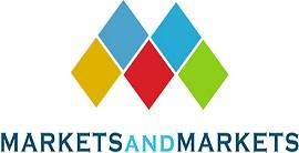 Retail Point of Sale Market soll bis 2026 34,4 Milliarden US-Dollar erreichen, mit einem bemerkenswerten CAGR von 13,9%