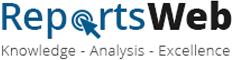 COVID-19-Auswirkungen auf den Markt für Schallmaskierungssysteme steigen bis 2026 auf 3,2% CAGR | Cambridge Sound Management, K.R. Moeller Associates