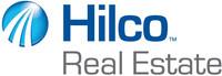 Hilco Real Estate gibt den Verkauf von drei gut gepflegten Überschussbankfilialen bekannt, die ideal für die Wiederverwendung oder Sanierung sind