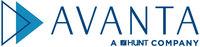 Avanta Residential macht neue Wege für eine neue Nachbarschaft in der Kolonie außerhalb von Austin