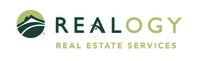Realogy erweitert Real Estate Cash Offer-Programm RealSure (SM) auf Columbus, Ohio
